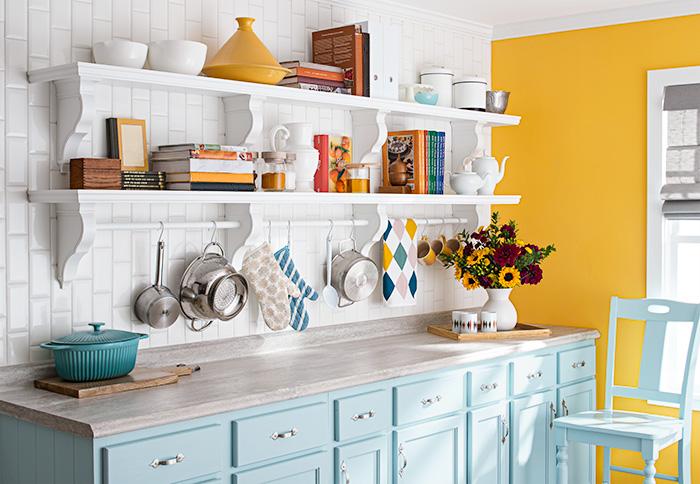 Meble kuchenne na wymiar – luksus dla każdego?