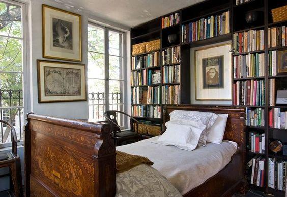 Aranżacja sypialni – co potrzebujesz wiedzieć?